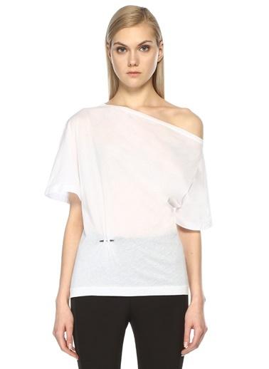 Tişört-Barbara Bui